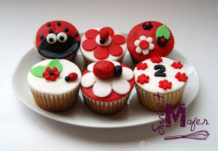 cupcakes-mariquitas