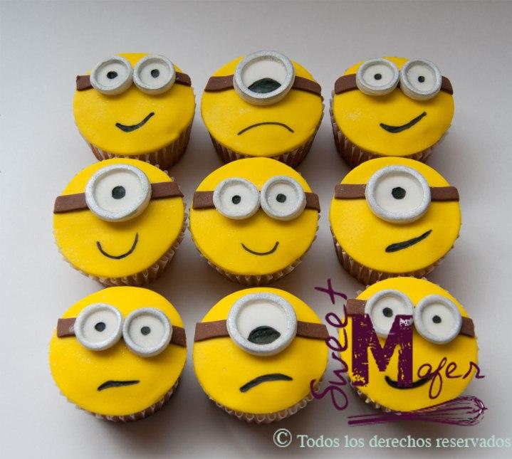 cupcakes-minions-caritas