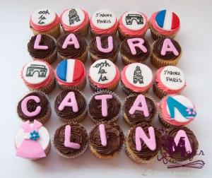 cupcakes-paris