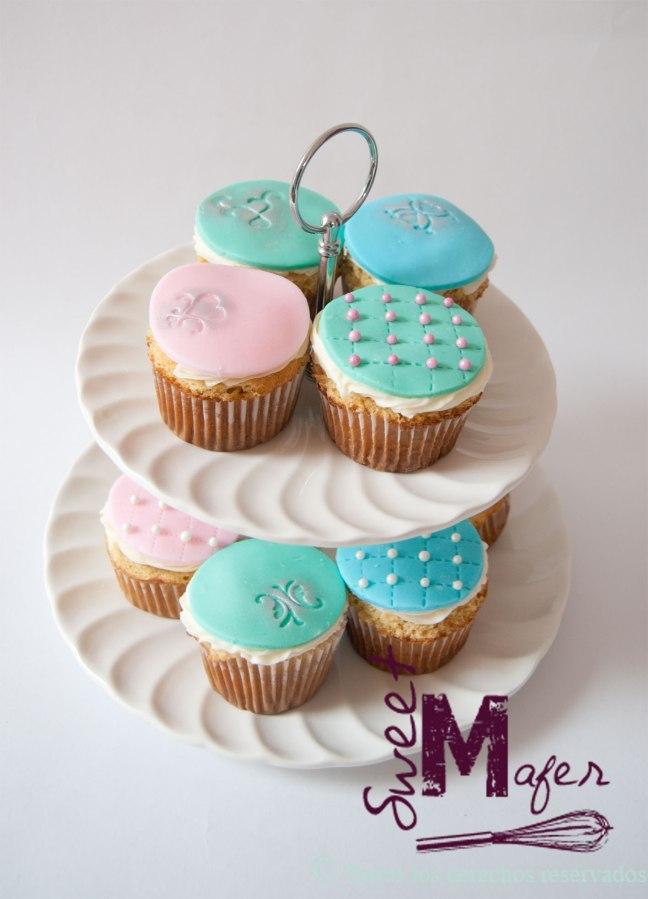 cupcakes-perlas-y-sellos