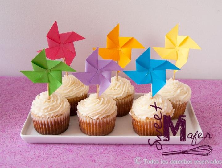 cupcakes-ringletes