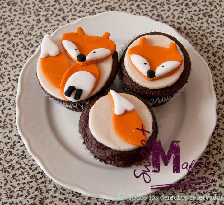 cupcakes-zorro