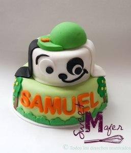 doki-cake