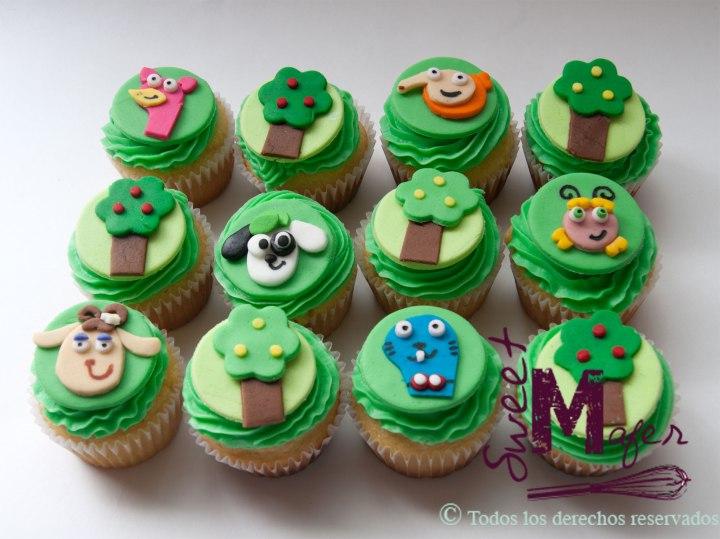 doki-cupcakes