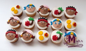 jake-and-the-pirates-cupcakes