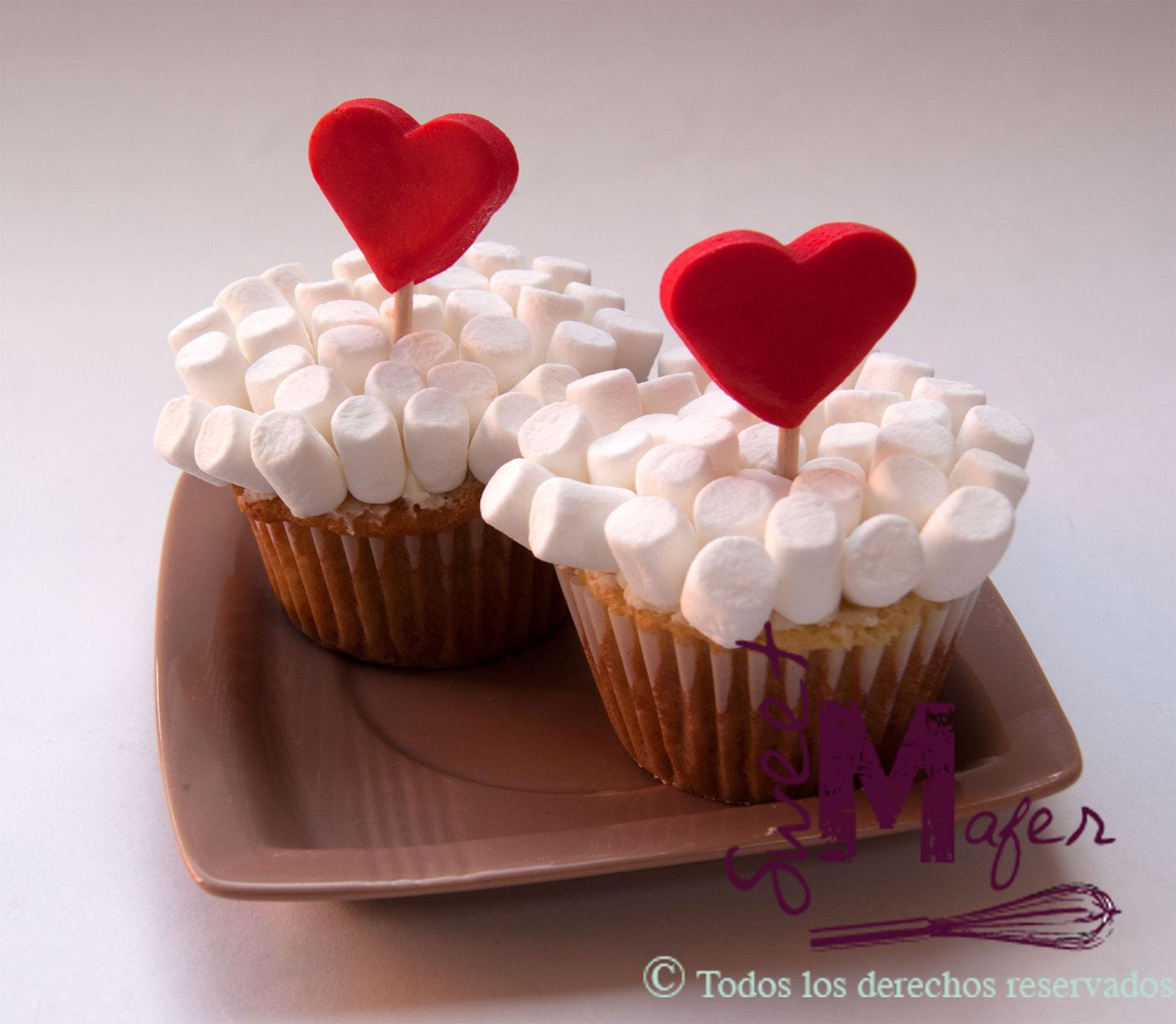 Baby Shower Cakes Jackson Mi ~ Cupcakes para adultos