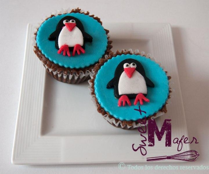 pinguinos-sobre-choco