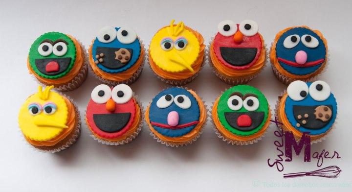 plaza-semano-cupcakes
