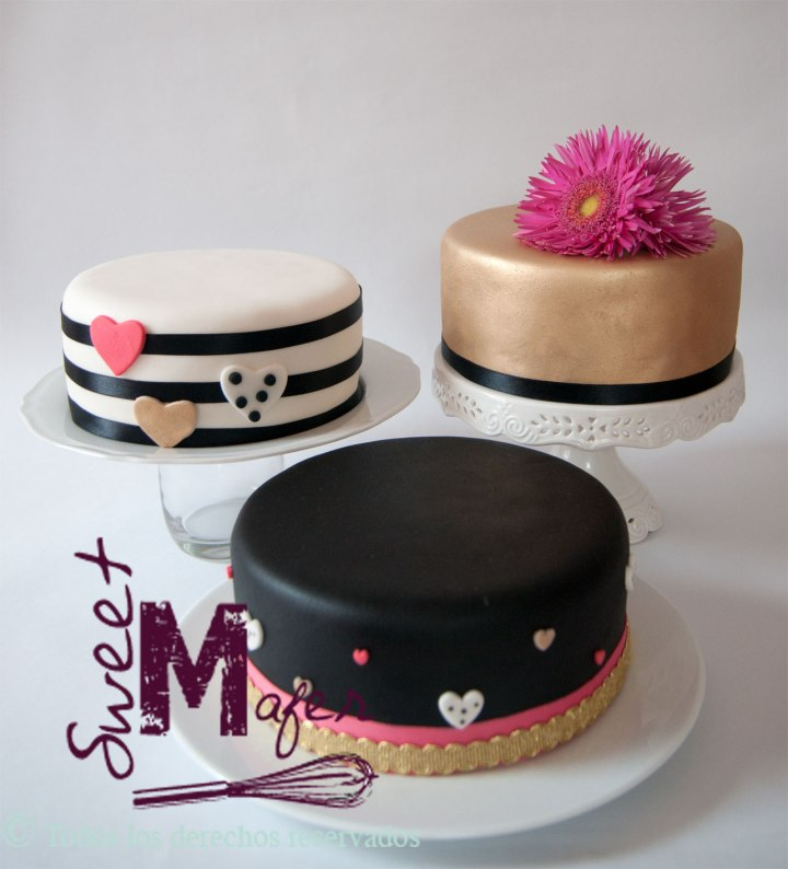 set-tortas-pequenas