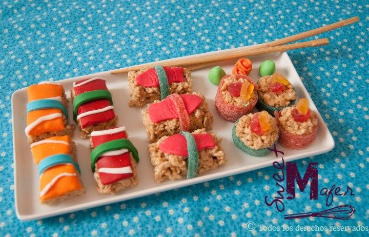 sweet-sushi