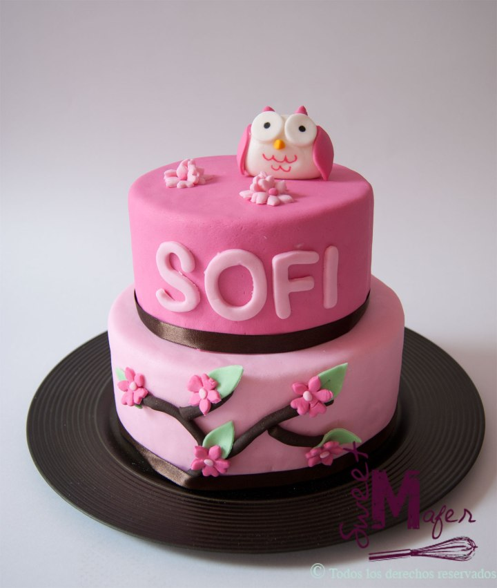 torta-15-buho