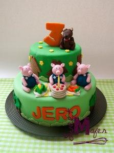 torta-3-cerditos