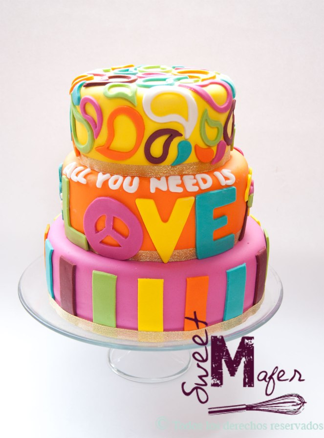 torta-60s-psicodelia