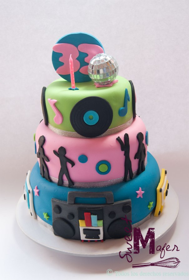 torta-80s-1