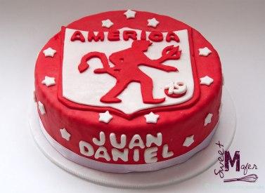 torta-america