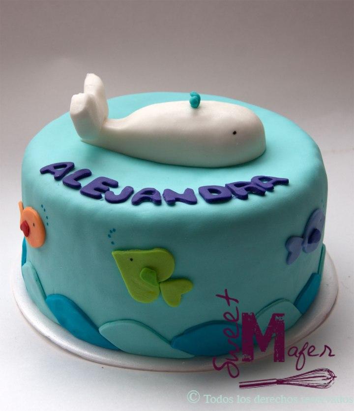 torta-ballena