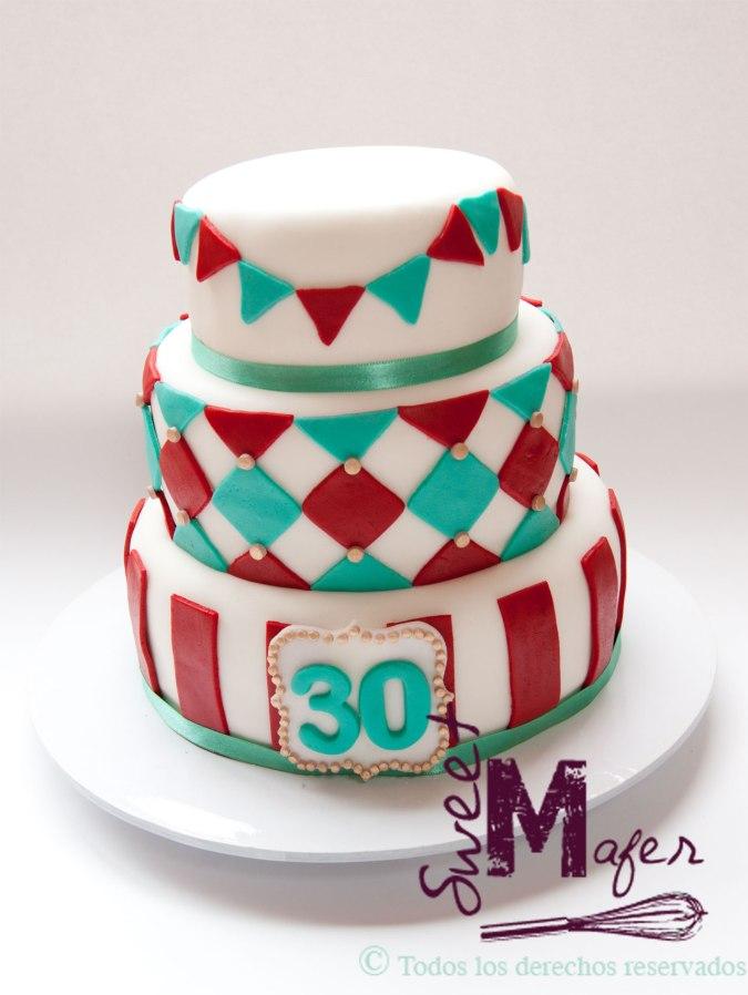 torta-carnaval