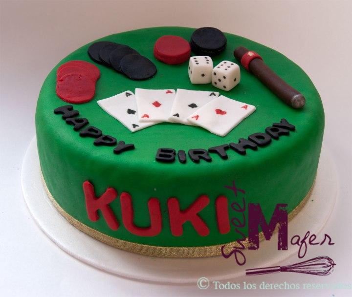torta-casino-grande