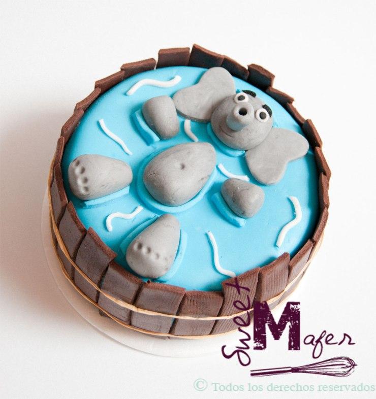 torta-elefante-nadando-sweet-mafer