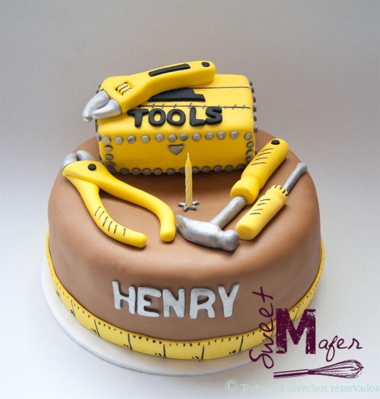 torta-herramientas