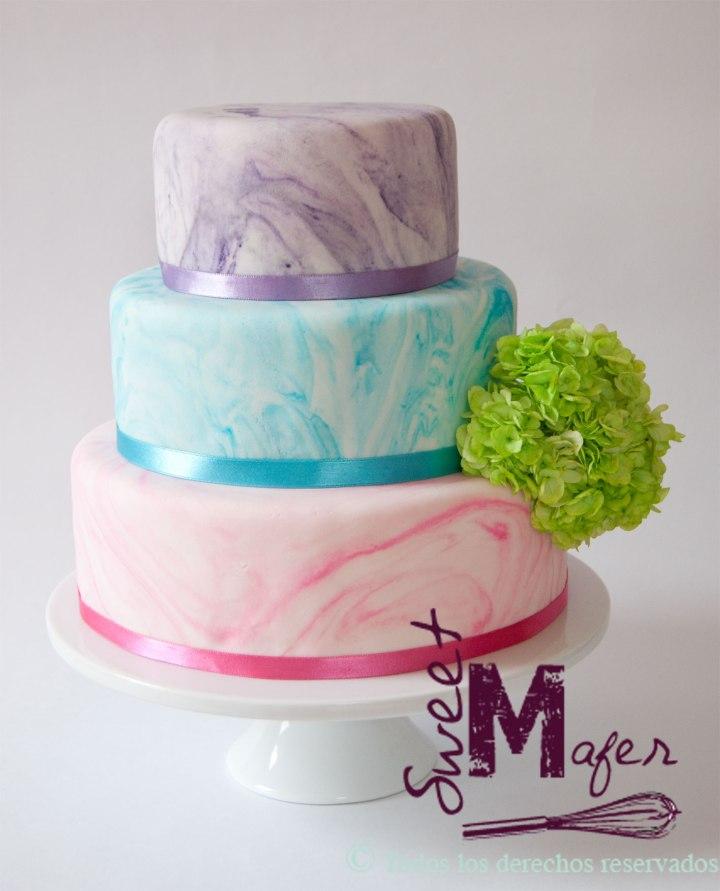 torta-marmol-15