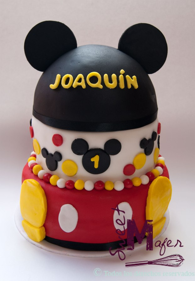 torta-mickey-mouse