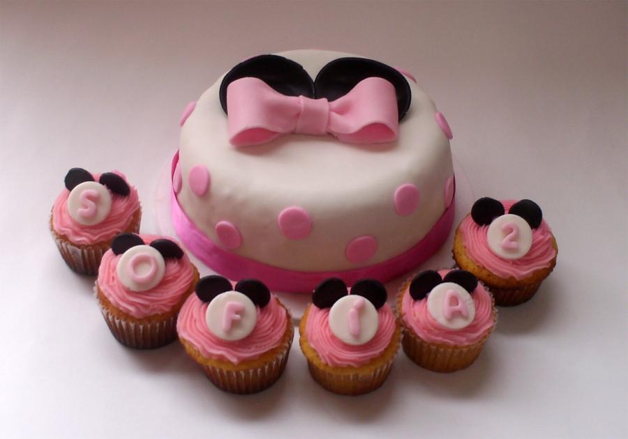 torta-minnie |