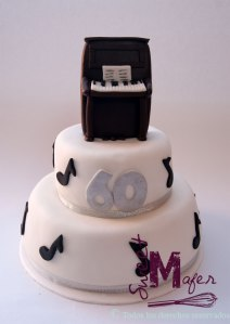 torta-piano