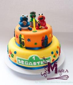torta-plaza-semano-cayolas
