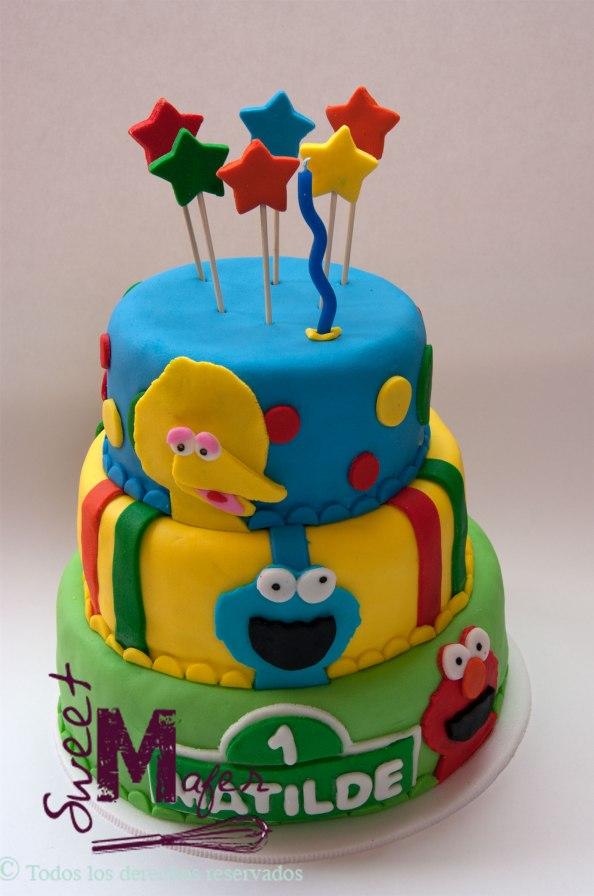 torta-plaza-sesamo