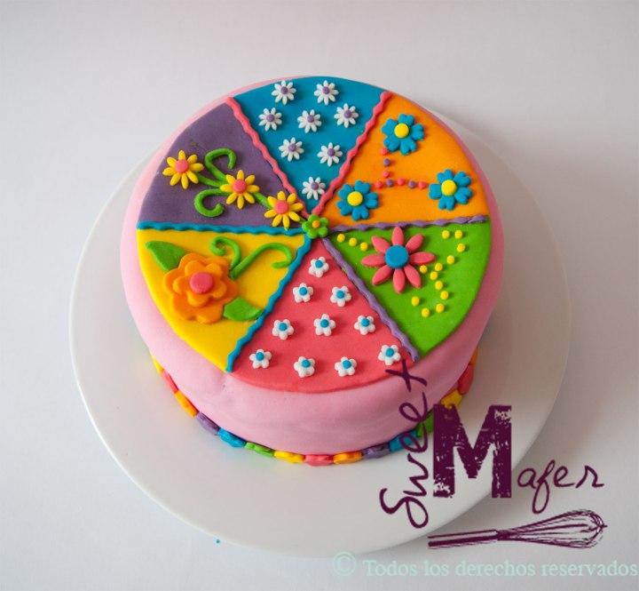 torta-porciones