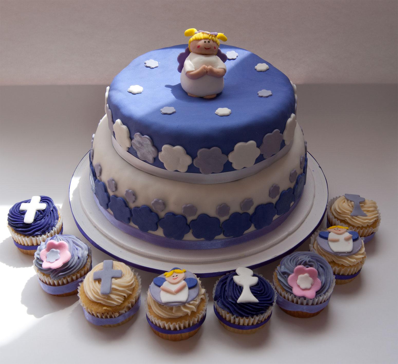 torta-