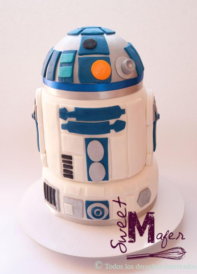 torta-r2d2-2