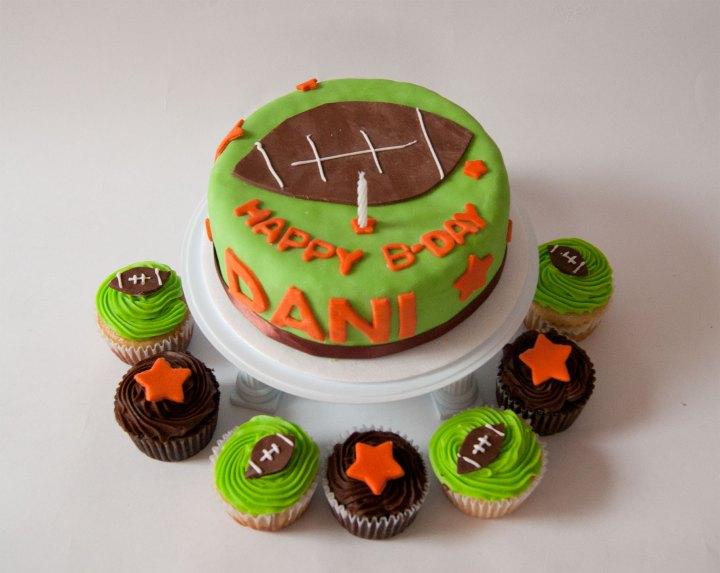 torta-rugby
