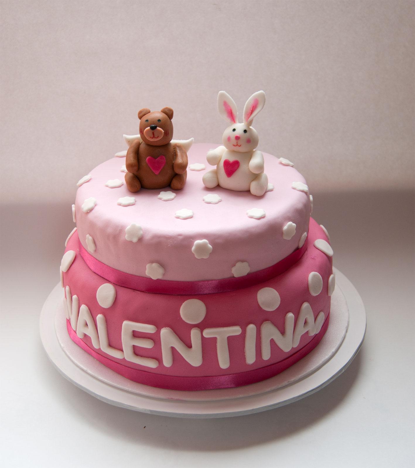 torta-bautizo-valentina