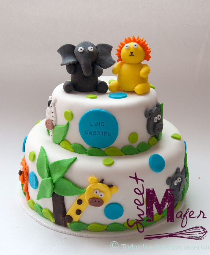 baby-shower-selva