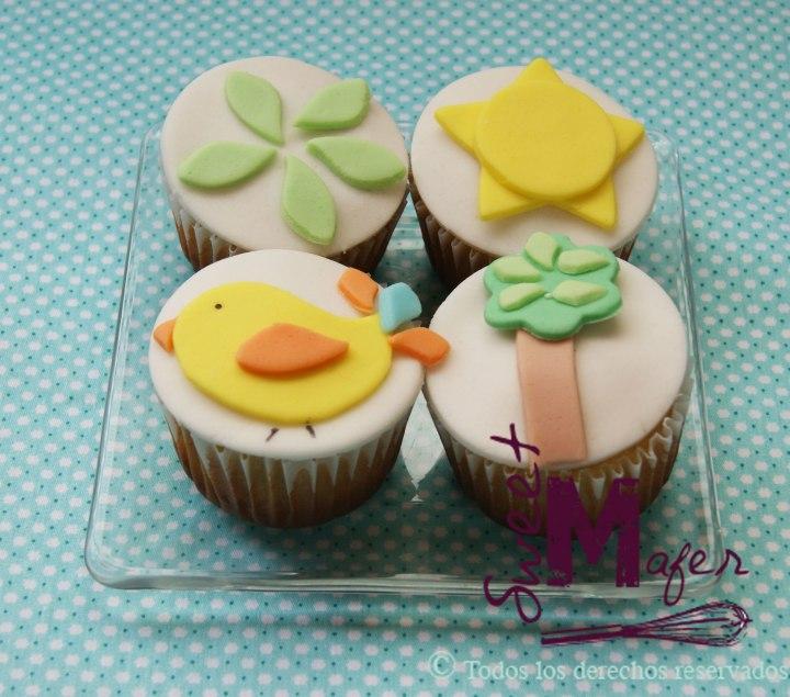 cupcakes-arbol-pajaro-y-sol