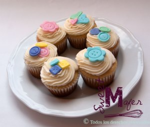 cupcakes-botones