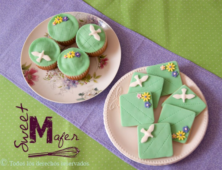 cupcakes-palomitas