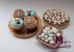 cupcakes-y-galletas-caliz-y-rosario