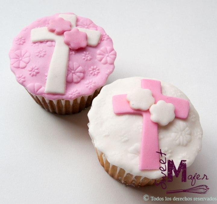 curces-rosa-blanco