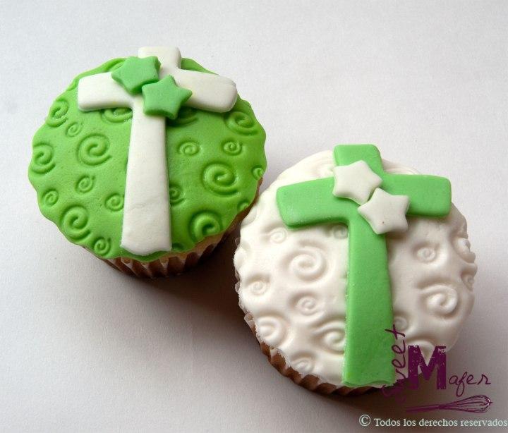 curces-verde-blanco