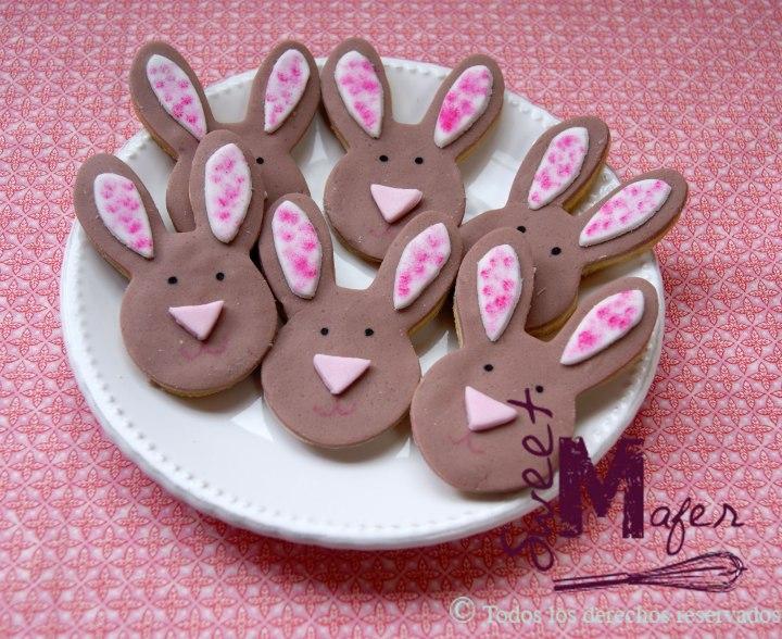 galletas-conejo