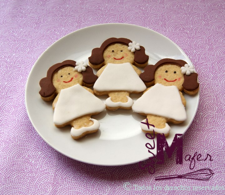 galletas-nina-primera-comunion
