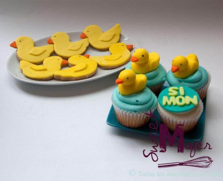 galletas-y-cupcakes-pato-hule