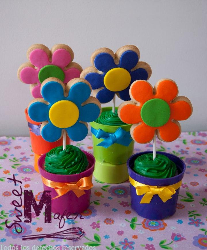 materas-con-flores