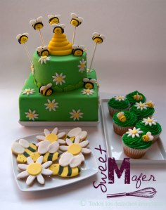 set-baby-shower-abejas