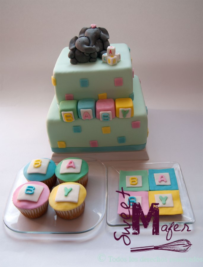 set-cubos-baby-shower