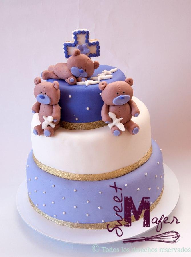 torta-osos-bautizo-antonia