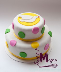 torta-paloma-nins